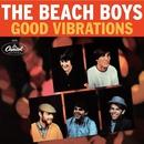 Good Vibrations 40th Anniversary/ザ・ビーチ・ボーイズ