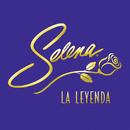 La Leyenda (Version Super Deluxe)/Selena