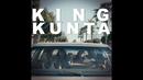 King Kunta/Kendrick Lamar