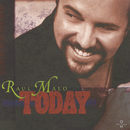 Today/Raul Malo