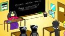 Dite roboti (Lyric Video)/Mirai