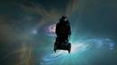 Stephen Hawking Sings Monty Python… Galaxy Song (feat. Professor Stephen Hawking)/Monty Python