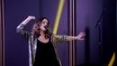 Fogo No Paiol(Live)/Maria Rita