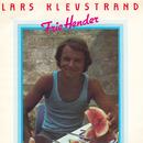 Frie hender/Lars Klevstrand