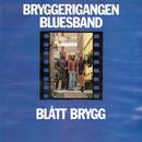Blått brygg/Bryggerigangen Bluesband