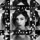 Traffic Lights/Lena