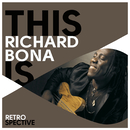 This Is Richard Bona/Richard Bona