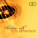 Christmas With Los Romeros/Los Romeros