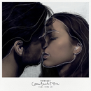Come Back To Me (Remixes) (feat. Tove Lo)/Urban Cone