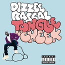 Tongue N' Cheek/Dizzee Rascal