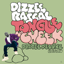 Tongue N' Cheek (Dirtee Deluxe Edition)/Dizzee Rascal
