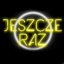 Jeszcze Raz (Radio Edit)/Jacek Stachursky