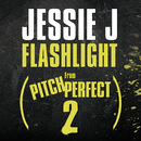 "Flashlight (From ""Pitch Perfect 2"" Soundtrack)/Jessie J"