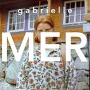 MER/Gabrielle