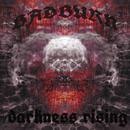 Darkness Rising (EP)/Badburn