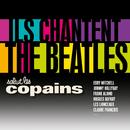 Ils chantent les Beatles/Multi Interprètes