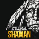 Shaman/AtellaGali