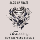 BBC Music: Huw Stephens Session/Jack Garratt