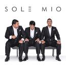Sol3 Mio/Sol3 Mio