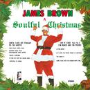 Soulful Christmas/James Brown