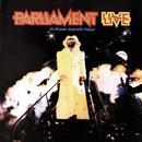 Live: P Funk Earth Tour/Parliament