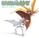 Motor-Booty Affair/Parliament