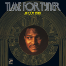 Time For Tyner/McCoy Tyner