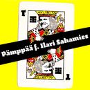 Pämppää (feat. Sahamies)/Teflon Brothers