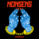 French/Nonsens