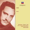 Verdi: Otello/Alberto Erede, Coro e Orchestra dell'Accademia di Santa Cecilia