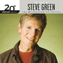 20th Century Masters - The Millennium Collection: The Best Of Steve Green/Steve Green