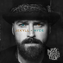 JEKYLL + HYDE/Zac Brown Band