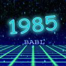 1985/BABL