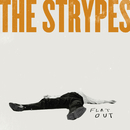 Flat Out/The Strypes