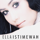 Istimewah/Ella