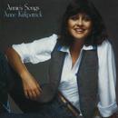 Annie's Songs/Anne Kirkpatrick