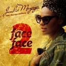 Face 2 Face (feat. Rodrigo del Porto)/Julie Mayaya