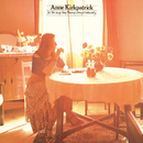 Let The Songs Keep Flowing Strong And Naturally/Anne Kirkpatrick