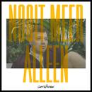 Nooit Meer Alleen/Gers Pardoel