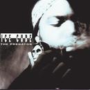 The Predator/Ice Cube