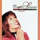 ホワイト・クリスマス/Donna Summer
