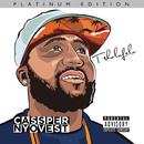 Tsholofelo (Platinum Edition)/Cassper Nyovest