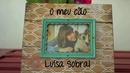 O Meu Cão/Luisa Sobral
