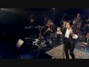 Vola te noc (Live)/Anna K.