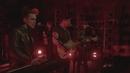 Snake Eyes (Live)/Mumford & Sons