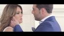Castígame (feat. Belle Perez)/Bustamante