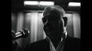 Let The Good Times Roll/Stanislaw Soyka, Roger Berg Big Band
