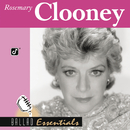 Ballad Essentials/Rosemary Clooney