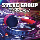 Reloaded/Steve Group