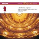 Mozart: Così Fan Tutte (Complete Mozart Edition)/Montserrat Caballé, Dame Janet Baker, Nicolai Gedda, Wladimiro Ganzarolli, Sir Colin Davis